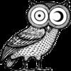 mindblossombooks's avatar