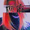 MindBlowingDive's avatar