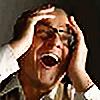 mindblownplz's avatar