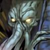 MindBreakYusho's avatar