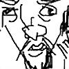 MindBucket's avatar