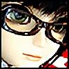 mindcreator's avatar