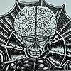 Mindcruck's avatar