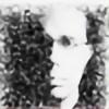 minddll's avatar