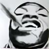MinDevenT's avatar
