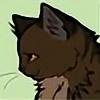 mindewarrior's avatar