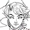 mindeyes13's avatar