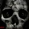 MindFaceless's avatar