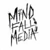 MindFall's avatar