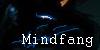 MindfangFans