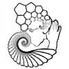 mindflix's avatar