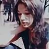 mindfnck's avatar