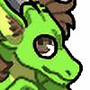 Mindfreak80's avatar