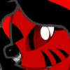 MindFreakBuriedALive's avatar