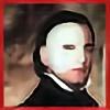 Mindfreakette's avatar
