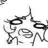 MindfulDreams's avatar