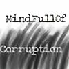 MindFullOfCorruption's avatar