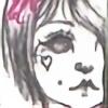 Mindfulmoonlight's avatar