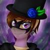 MindGalGiselle's avatar
