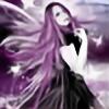 Mindgardens's avatar