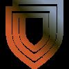 MindGem's avatar
