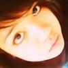 MindiChen's avatar