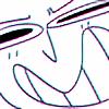 MindiDoodle's avatar