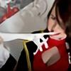 mindie-j's avatar