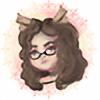 mindie321's avatar
