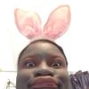 MindiieBabiie's avatar