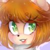 MindiShadikku's avatar