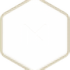 Mindjek's avatar