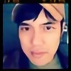 MindJuiCeS's avatar