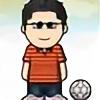 mindleap's avatar