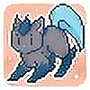 Mindless-chihuahua's avatar