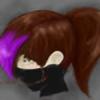 Mindless-Intent's avatar