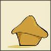 mindless-pixie's avatar