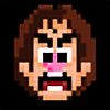 MindlessCreator's avatar