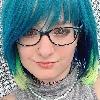 MindlessKitteh's avatar