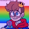MindlessLolipop's avatar