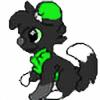 mindlessmutt's avatar