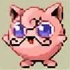 MindlessObscenity's avatar