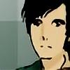 mindmen's avatar