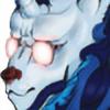MindMenderEoin's avatar
