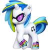 mindnightthebunny's avatar