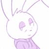 mindnomad's avatar