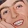 Mindoe-Luvs-U's avatar