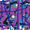 MindOfaLoner's avatar