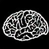 MindOfAnIntrovert's avatar