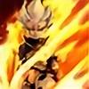 MindOfAtom's avatar